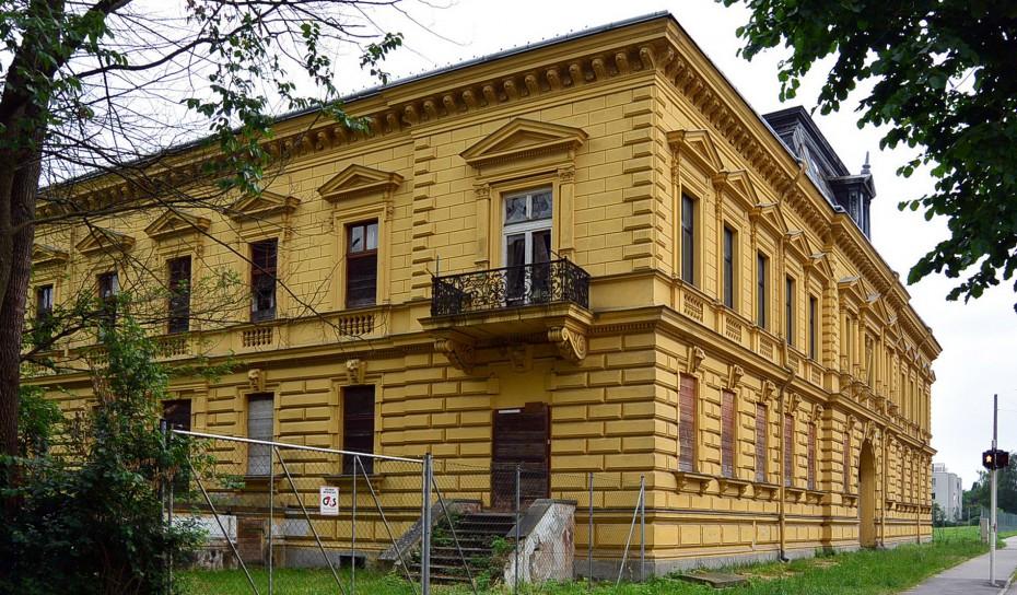 Projektstart_Palais Löwenfeld_03