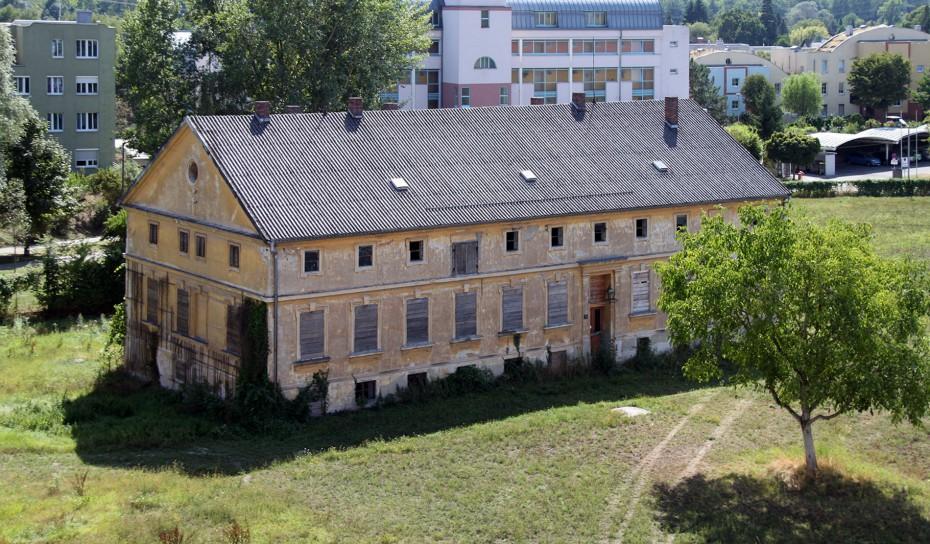 Projektstart_Palais Löwenfeld_05
