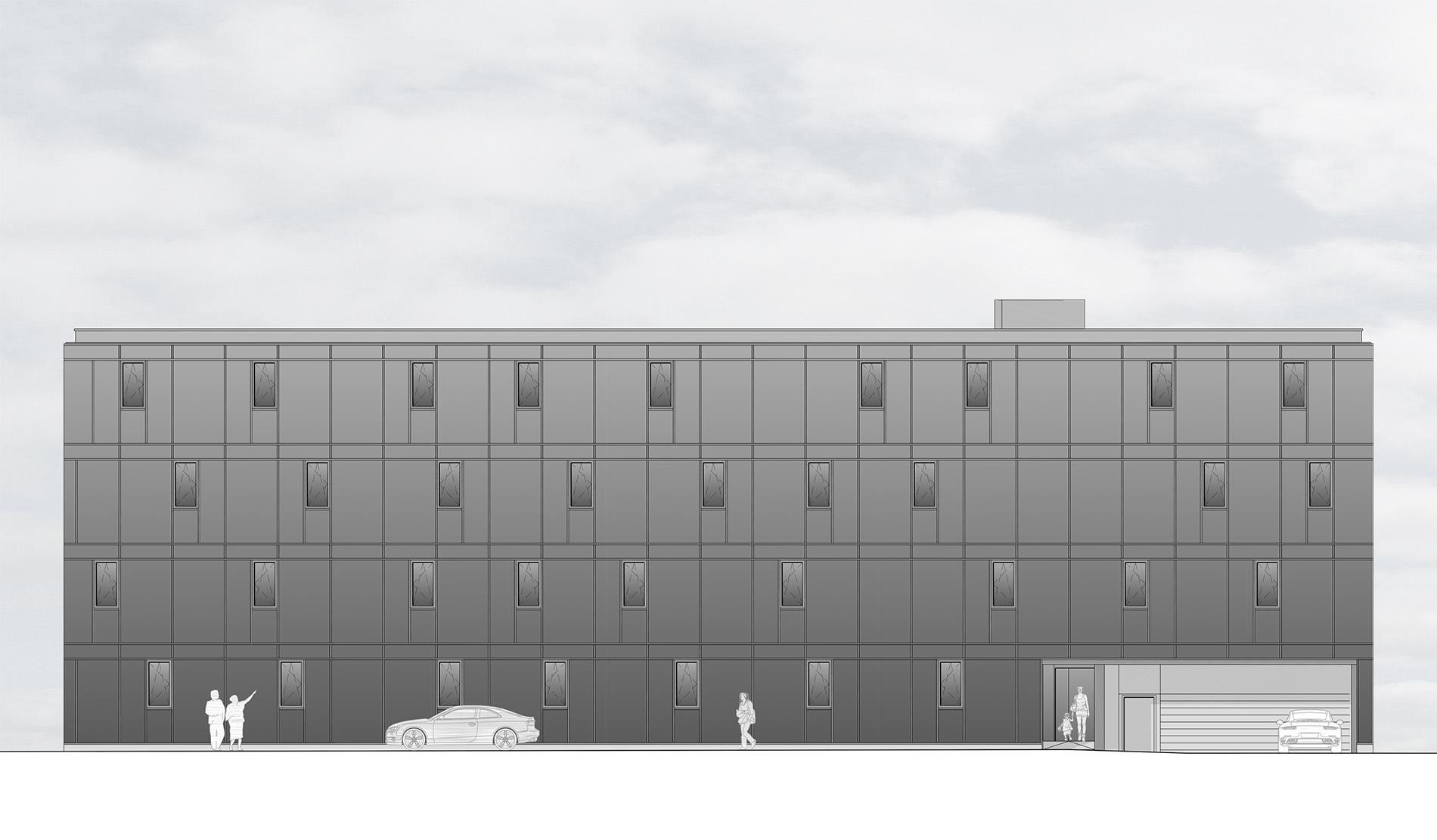 Baubeginn-Museumstrasse_02