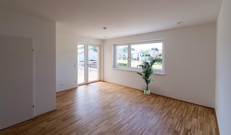 Wohnzimmer WA Haag am Hausruck