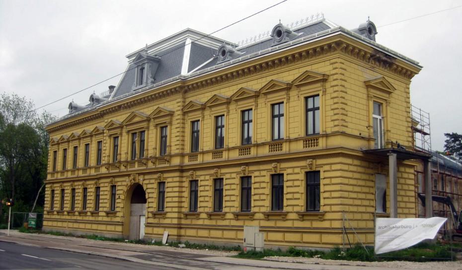 Baufortschritt_Palais-Löwenfeld_06