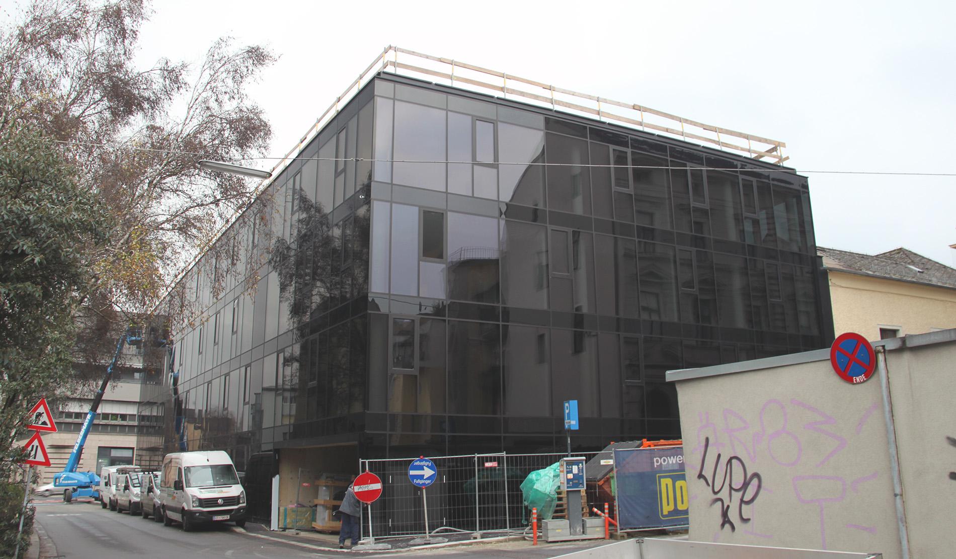 12/Baufortschritt_Museumsstrasse_02