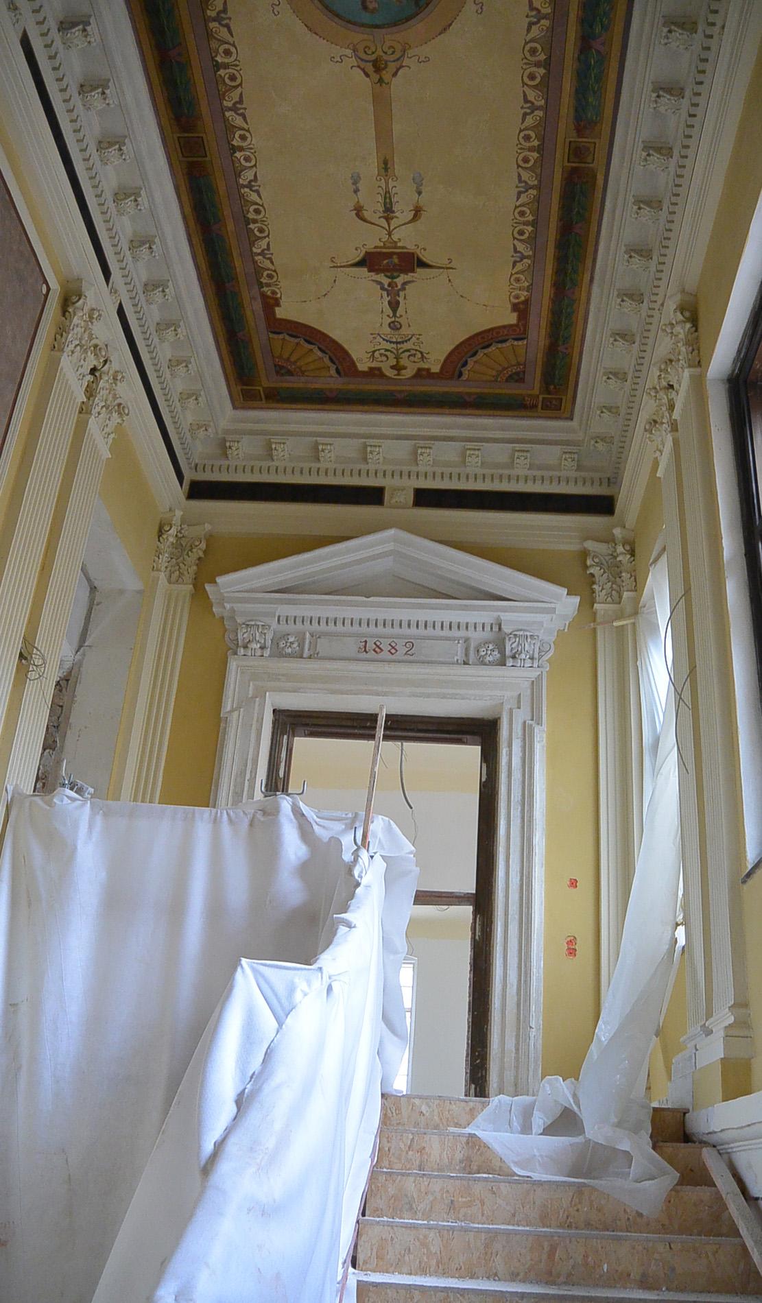 12/Baufortschritt_Palais-Löwenfeld_08