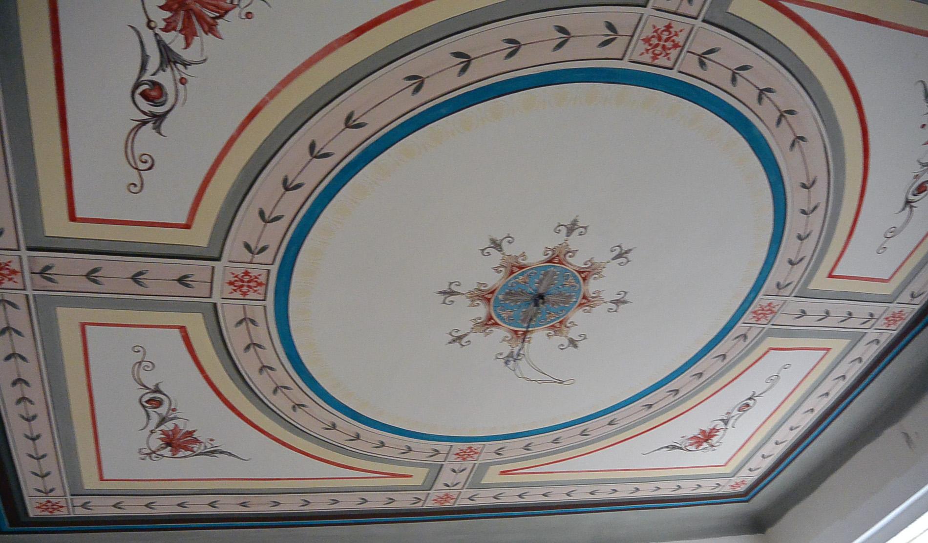 12/Baufortschritt_Palais-Löwenfeld_10