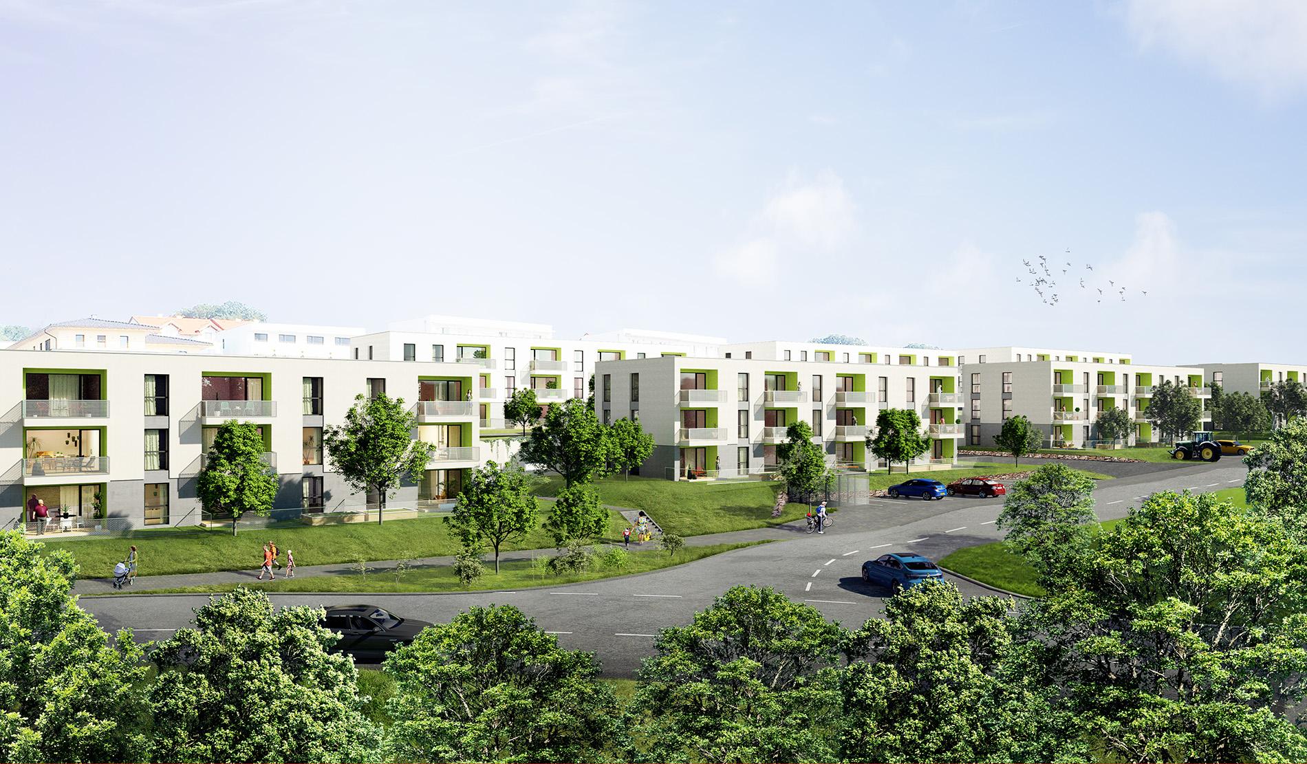 10/Baubewilligung_WA-Steinhaus_01