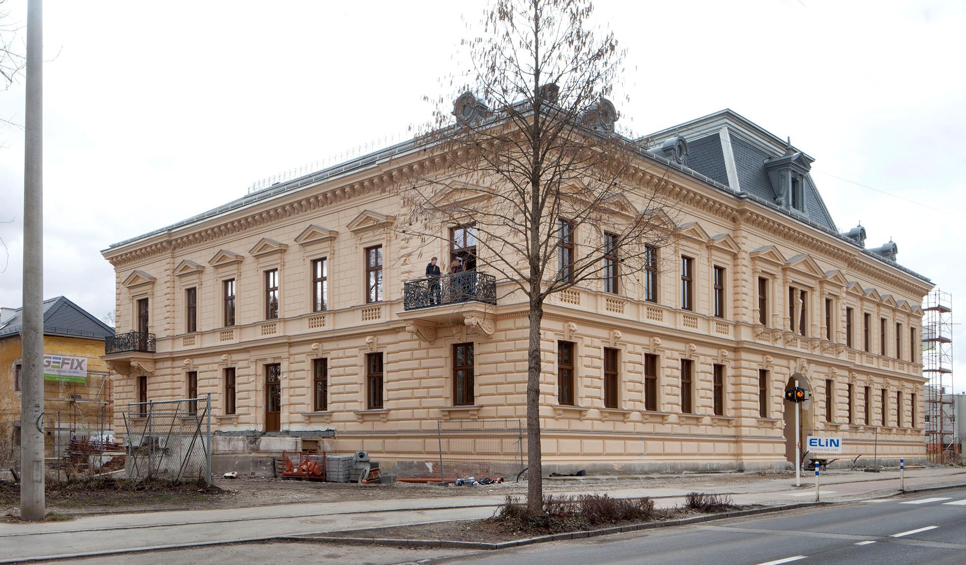 08/Bundesdenkmalamt_01