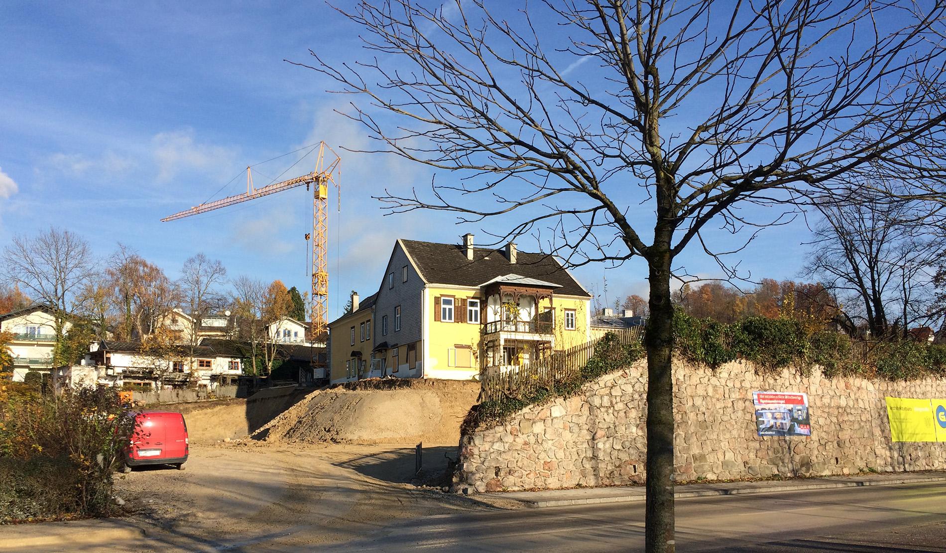 11/Baubeginn_Gmunden_01