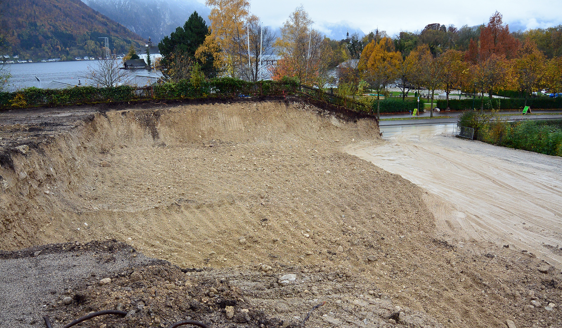 11/Baubeginn_Gmunden_03