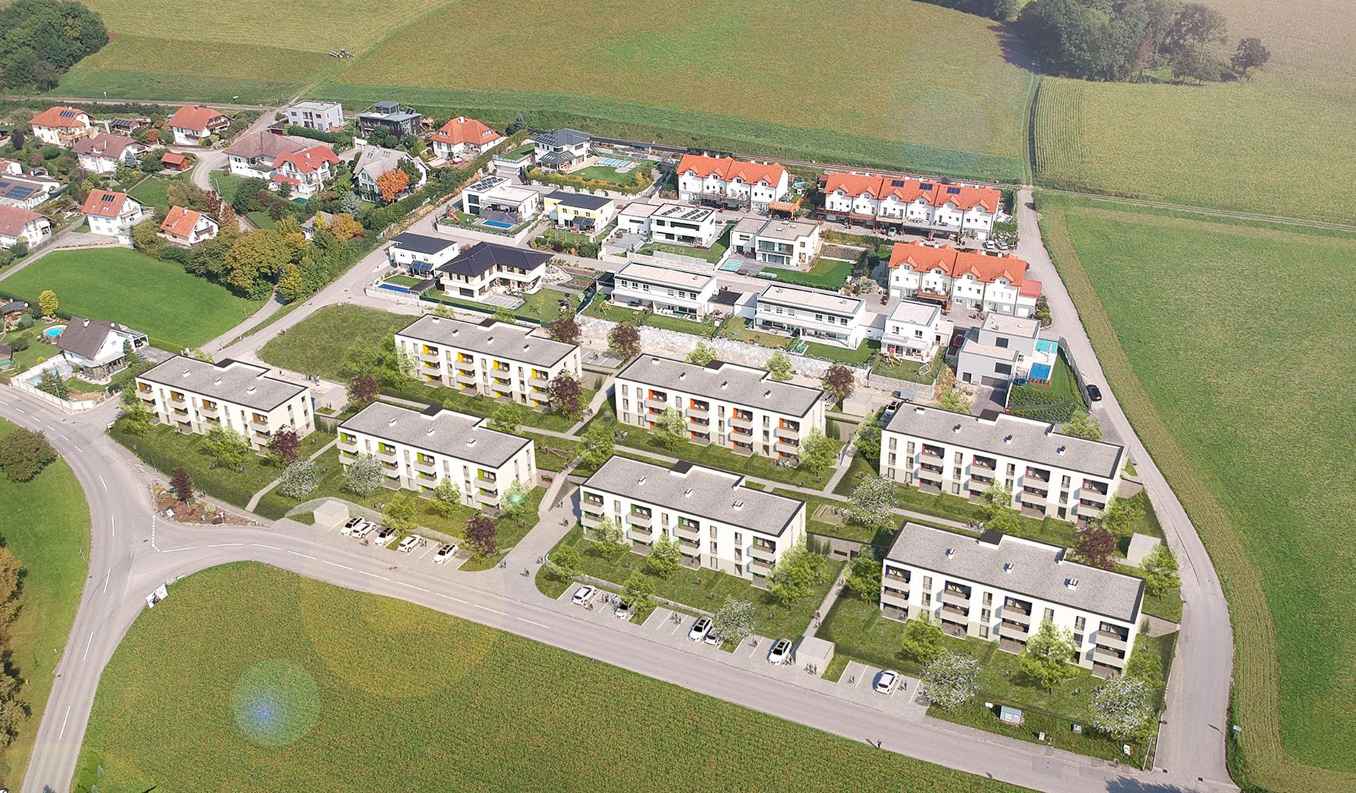 11/Baubewilligung_WA-Steinhaus_03