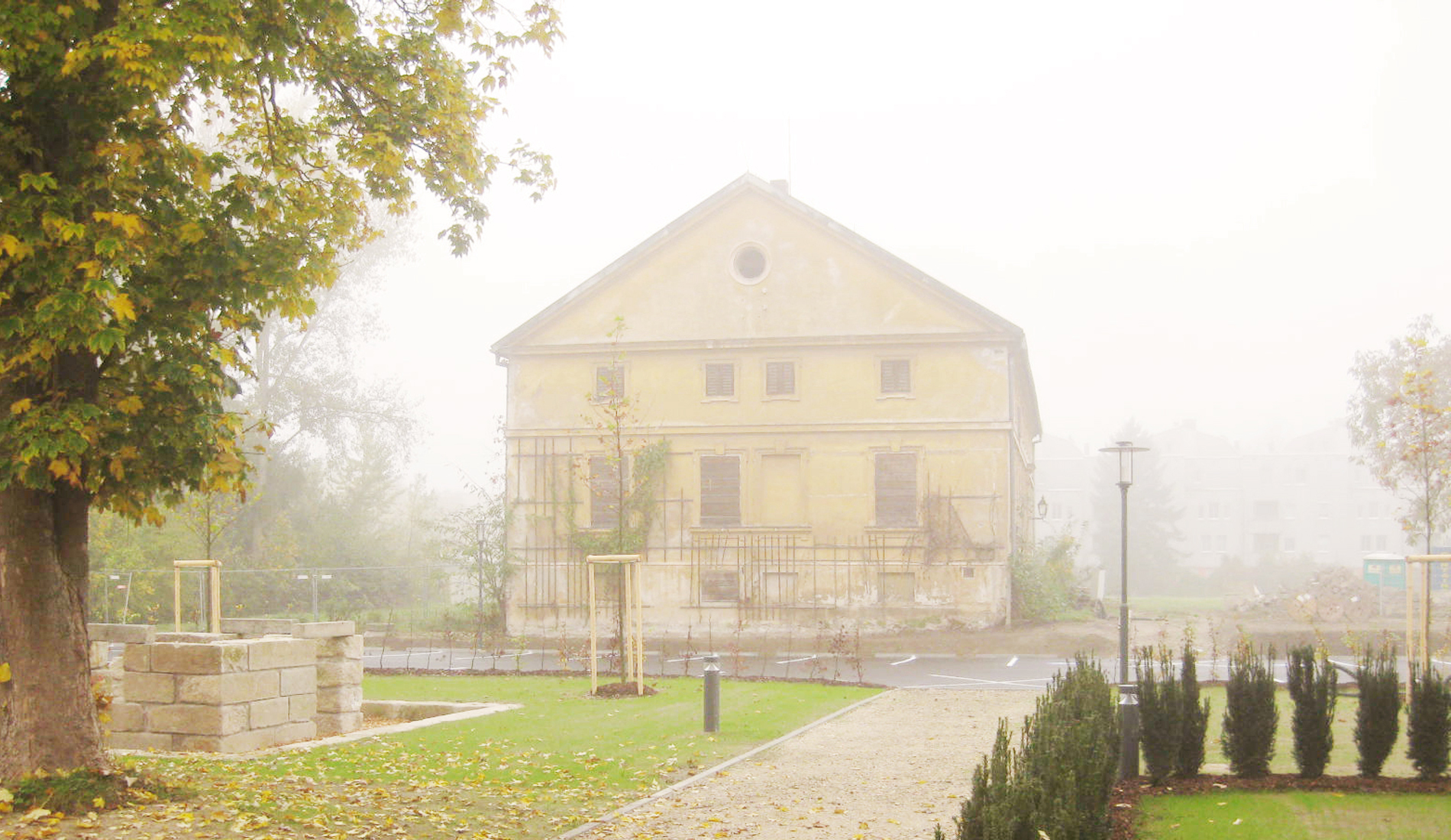 04/Baubeginn_Meierhof_01