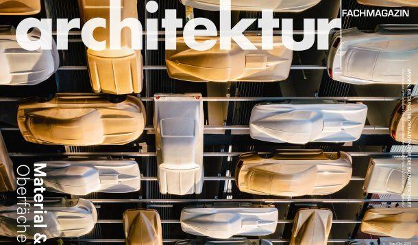 Architektur-Online 2018
