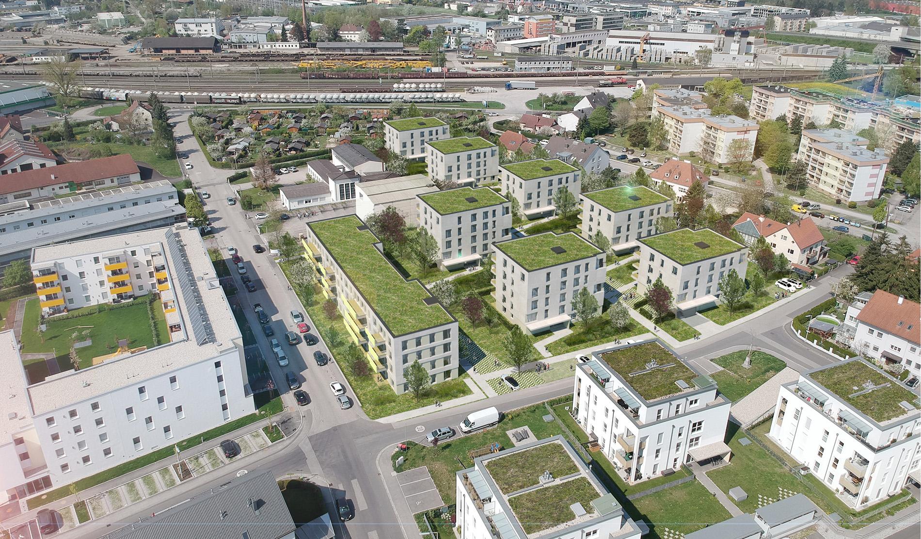 10/Architektur-Online_Löwenfeld_01.jpg
