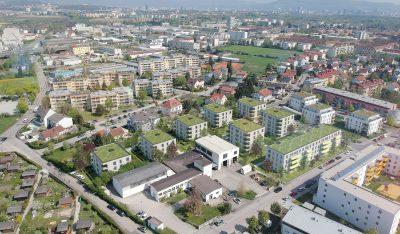 WA_Flötzerweg Luftbild