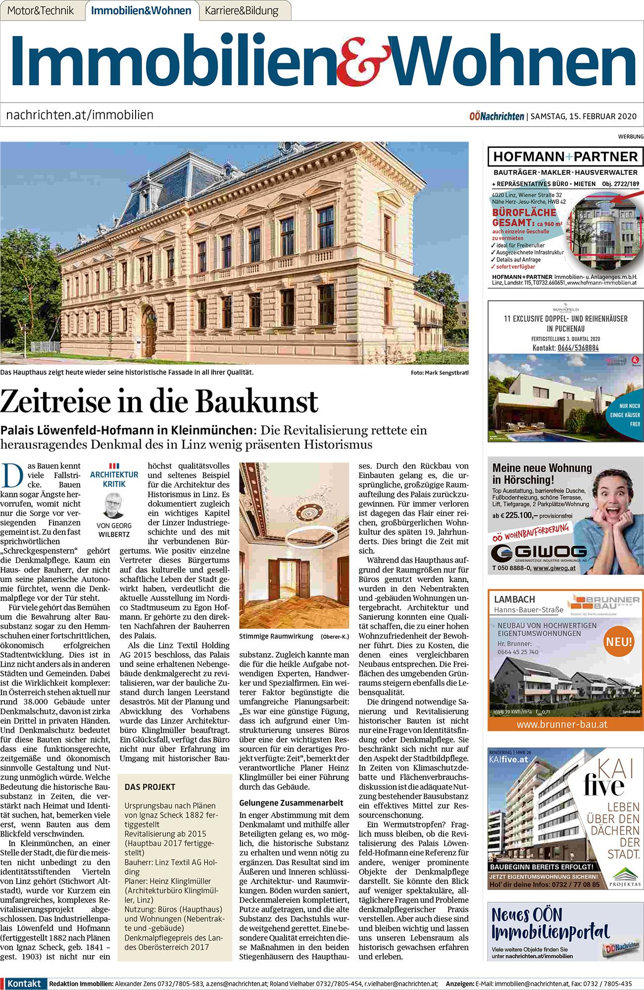02/Nachrichten_Zeitungsartikel_Loewenfeld_01.jpg
