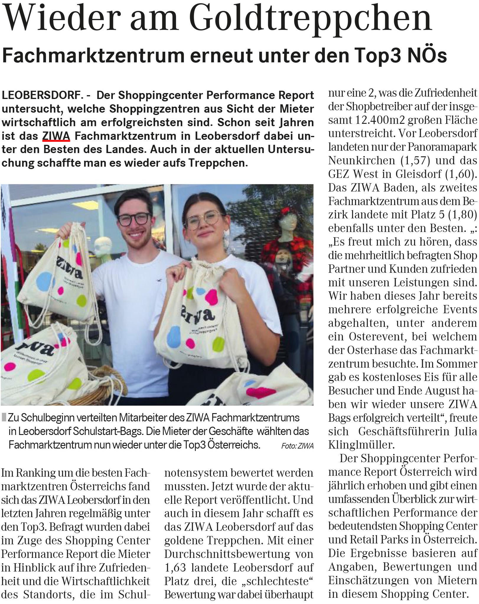 04/Nachrichten_Zeitungsartikel_ZIWA_01.jpg