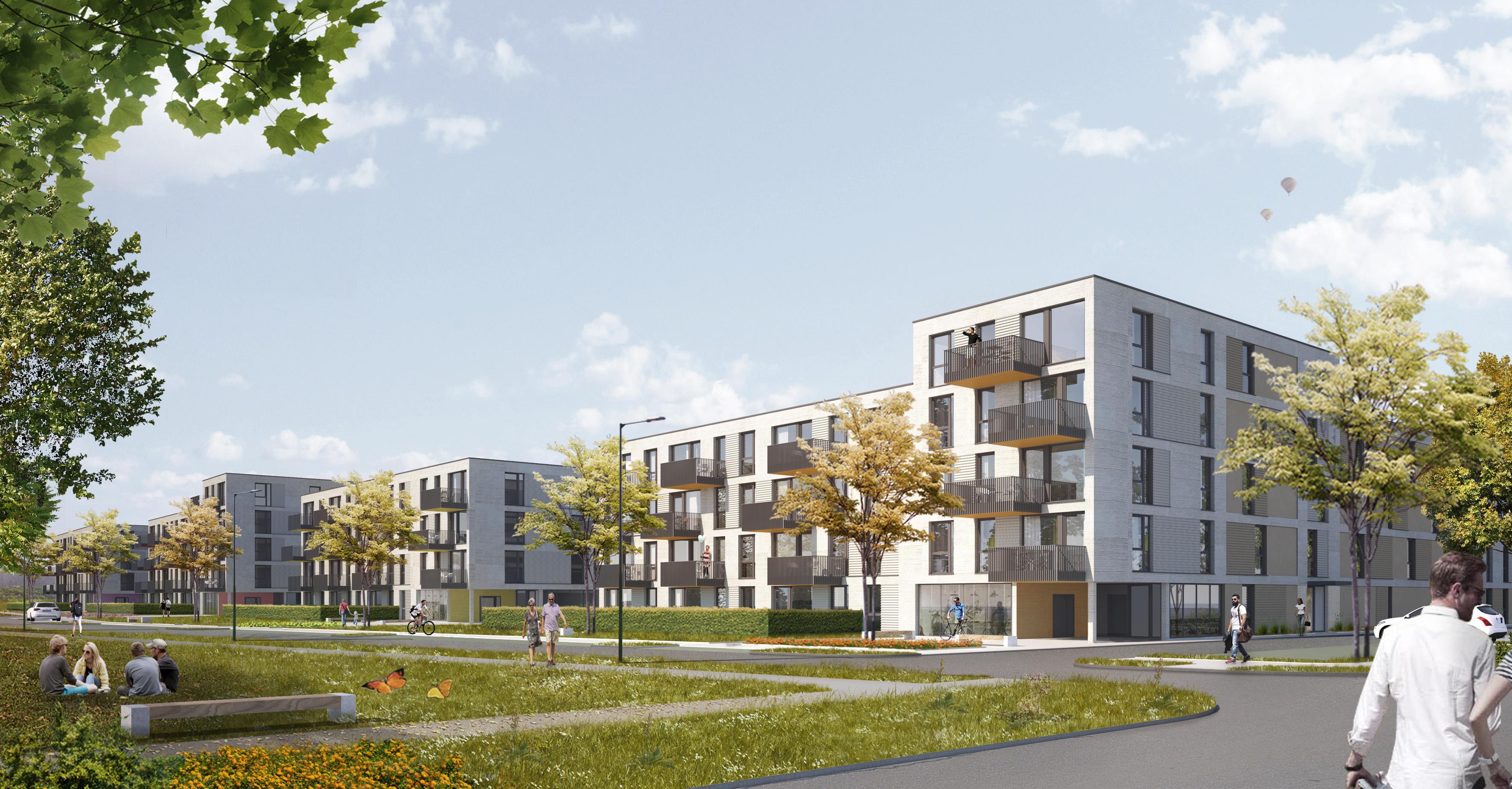 06/WB_Oberfeldstrasse_02.jpg